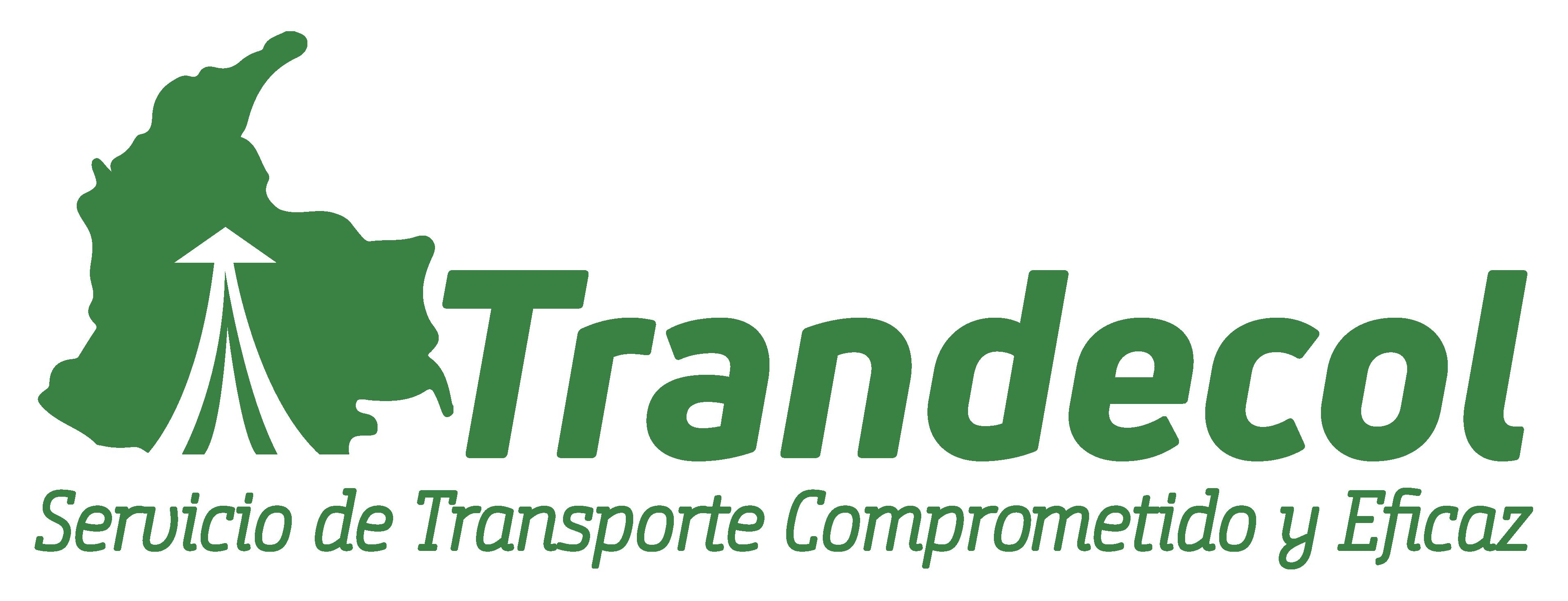 trandecol_logo_web
